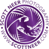ScottNeer-Logo-Purple-Gradient-Round