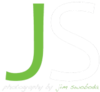 JS Photo-logo-150-163