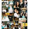 wedding photos 676