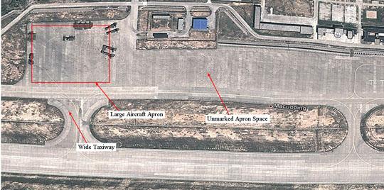 plaaf_xiapu_airbase_004s