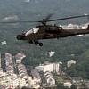 ROC_Army_AH-64E_Apache_002