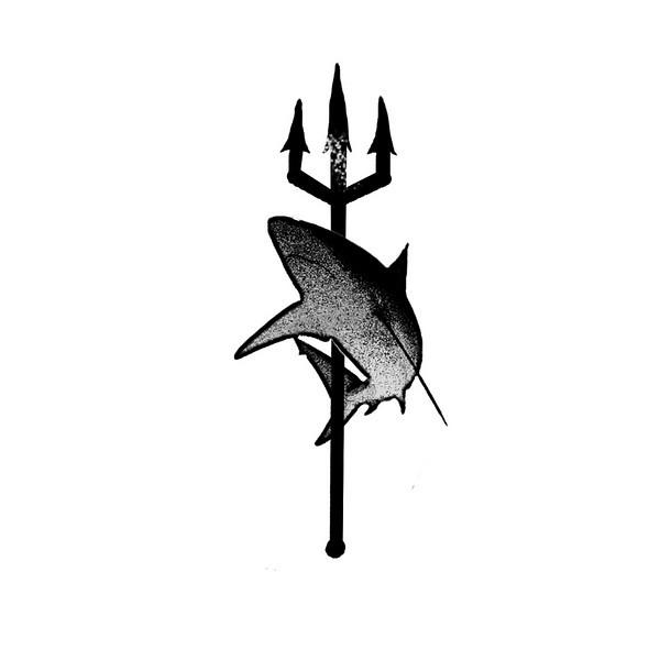 symbol_black