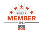 gm_5star_badge