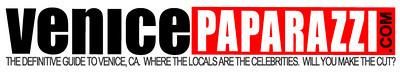 2nd logo copy