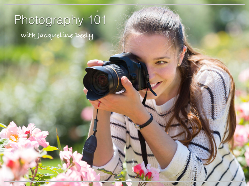 Photog101Cover