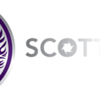 ScottNeer-Logo-Purple-Silver-Horizontal