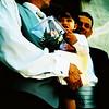wedding photos 1485