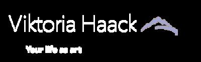 Viktoria-Haack-Layers_01