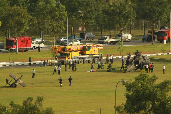 ah64d-rsaf_crash_4