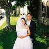 wedding photos 1617