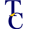 Town_Country_favicon