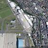 japan_collapsed_hangar_atsugi_google_earth