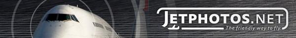 jp-net banner