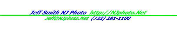 100509_Plainsboro_36