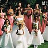 wedding photos 1067