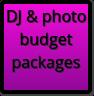 DJ & photo