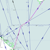 mh370_search_area