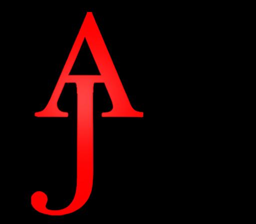 AJlogo