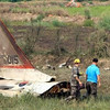 rokaf_t50_crash_28Aug13