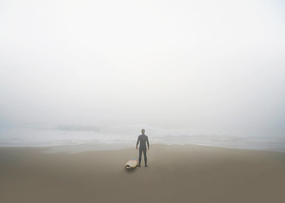 surfer-fog copy
