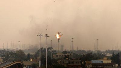 Libyan_AF_MiG23_shotdown_3