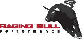 Raging Bull Red