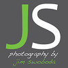 JS Photo Logo revised