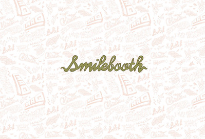 smile_Bg