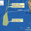 AMSA_search_area_south_indian_ocean_MH370