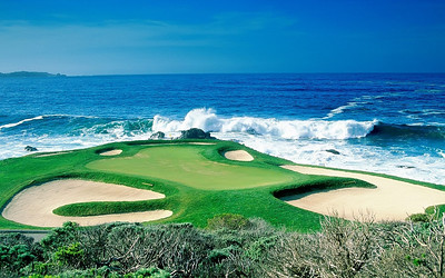wp_Golf_Course_1680x1050