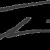 tobin_logo