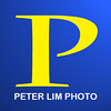 Peter Lim Photo 08