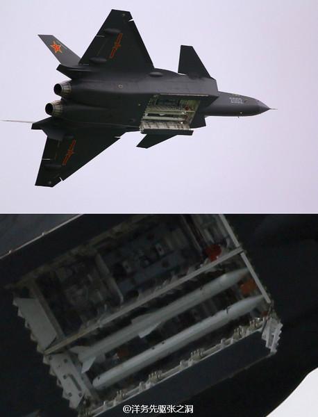 J-20-open-bay-3