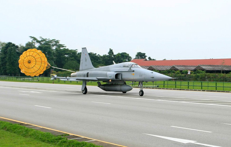 rsaf_f5s_alternate_runway_s