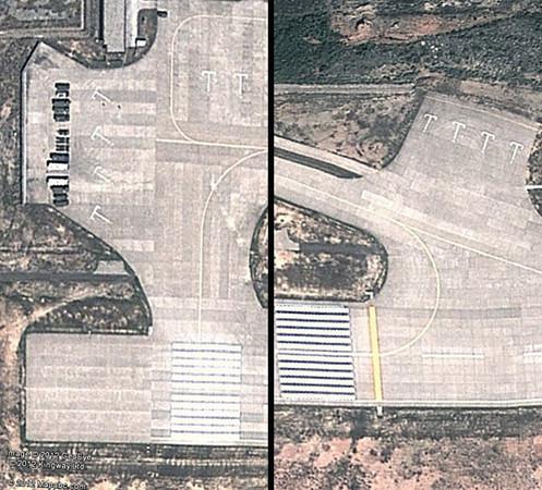 plaaf_xiapu_airbase_003s
