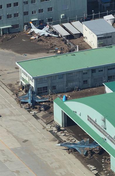 jasdf_matsushima_tsunami_f2_4