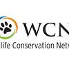 WildlifeConservationNetwork