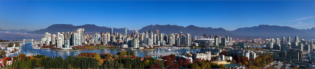 13-10-05_Skyline Fog Panorama_112 Panorama_web