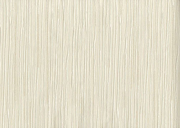 lace rose 65007 ivory texture