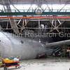 damaged_p3_orion_atsugi_006