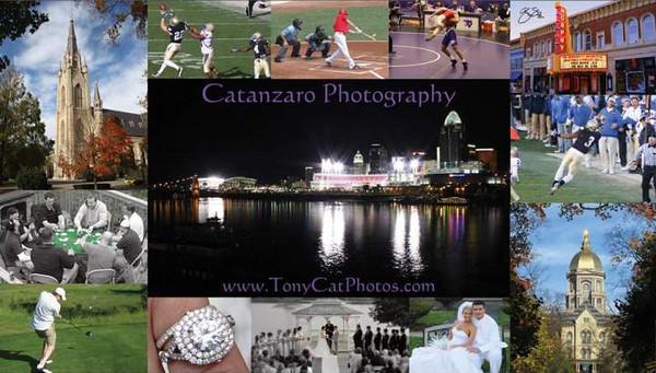 CatPhotoBanner
