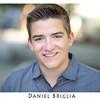 Daniel Briglia 2017 Headshot A