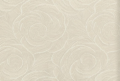 lace-rose-65009-ivory-lace-texture