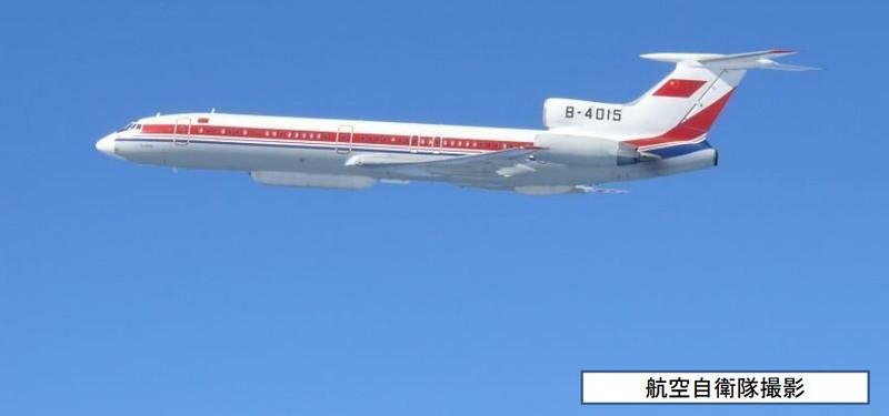 PLAAF_tu154md_intercepted_JASDF