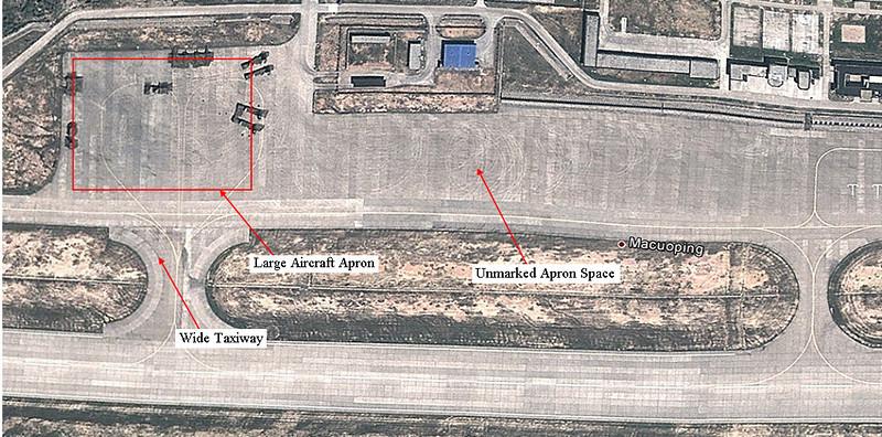 plaaf_xiapu_airbase_004