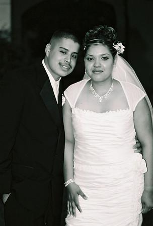 wedding photos 1014