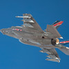f35a_ext_stores