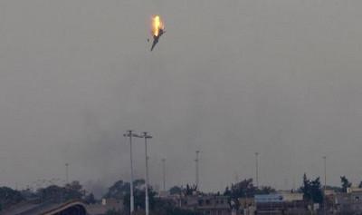 Libyan_AF_MiG23_shotdown_1