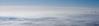 aerial photography by Ian Bracegirdle