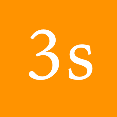 orange3s